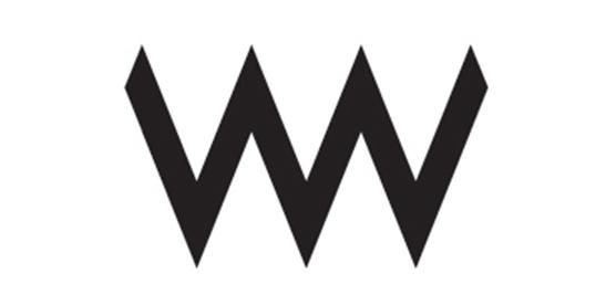 Veronika Wildgruber logo