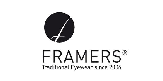 Framers logo