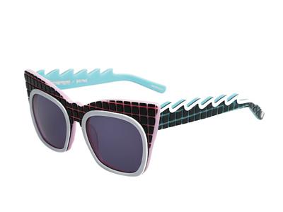 pared-eyewear-featured
