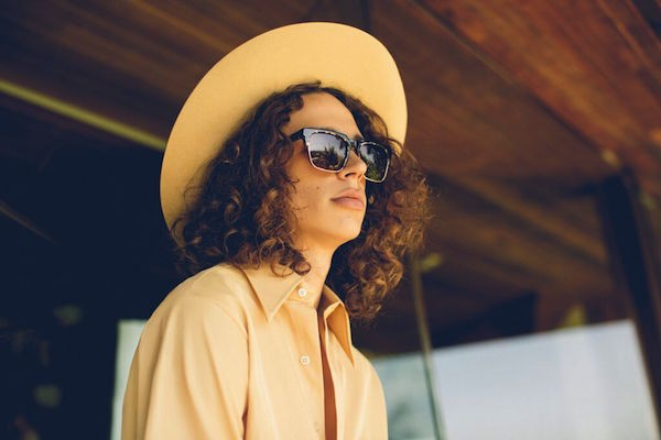 pared_eyewear-spring-summer-2015