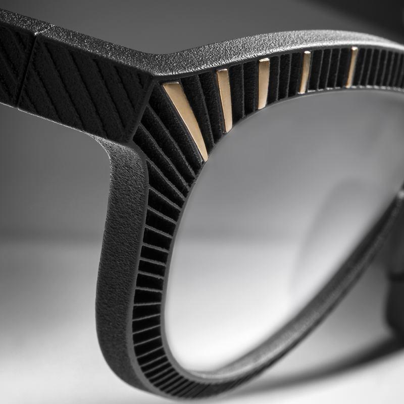Hoet-Eyewear-Glasses-Titanium-Eyeglasses