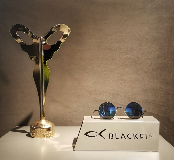 Shark-lock-blackfin-patent-eyewear