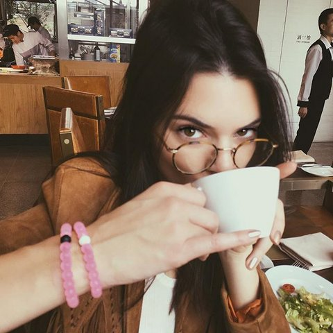 03-glasses-kendalljenner