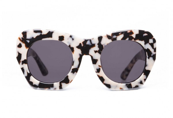Valley-Eyewear-Dash-Snow-Leopard_Tort-Front_4d851fe0-b3ad-4922-a5a9-8edde48097ff_1024x1024