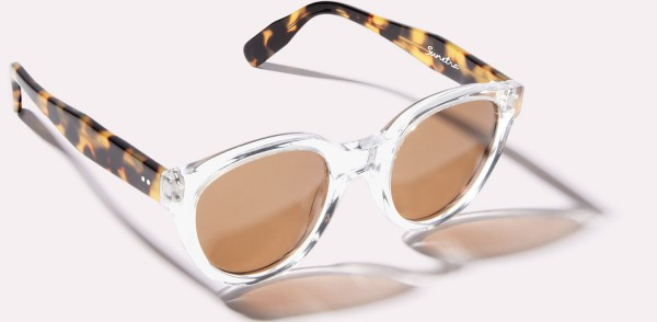 Zanzan_Sunetra_sunglasses_eyewear_clear_side