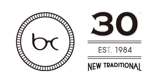 Boston Club Eyewear logo