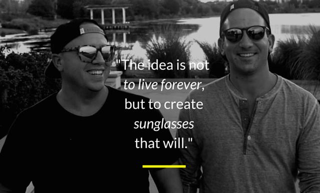 Shades-cluc-kickstarter-founder-campaign