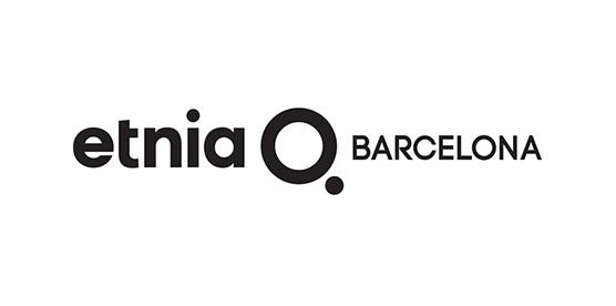 Etnia Barcelona logo