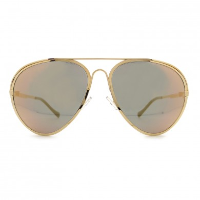 finest-seven-01-ROSE-GOLD-WITH-ROSE-GOLD-MIRROR-LENSES-FRONT-390x390