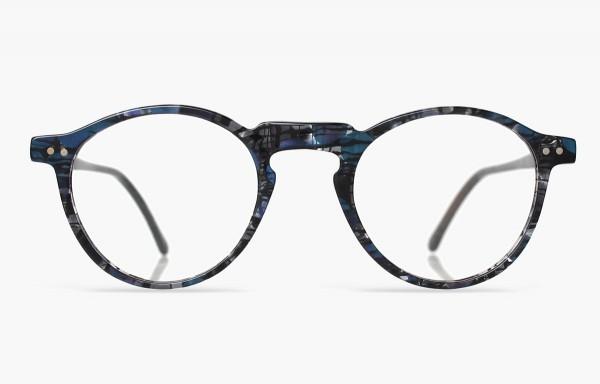 illesteva-capri-eco-blueberry-optical-front-hi-res_1 (1)