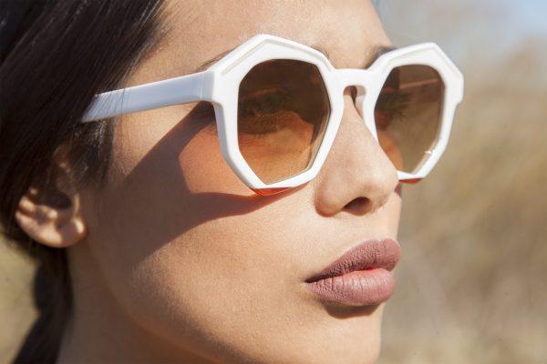 Italian Made in Italy Essedue Sunglasses Price Essedue Eyewear Essedue Frames