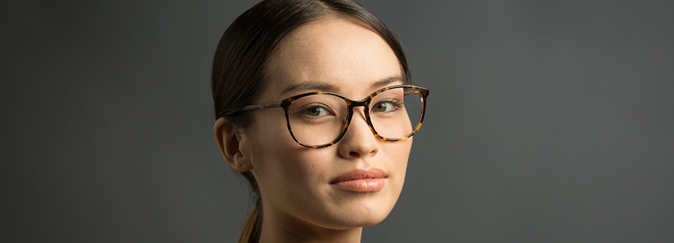Oren-Isaac-Eyewear