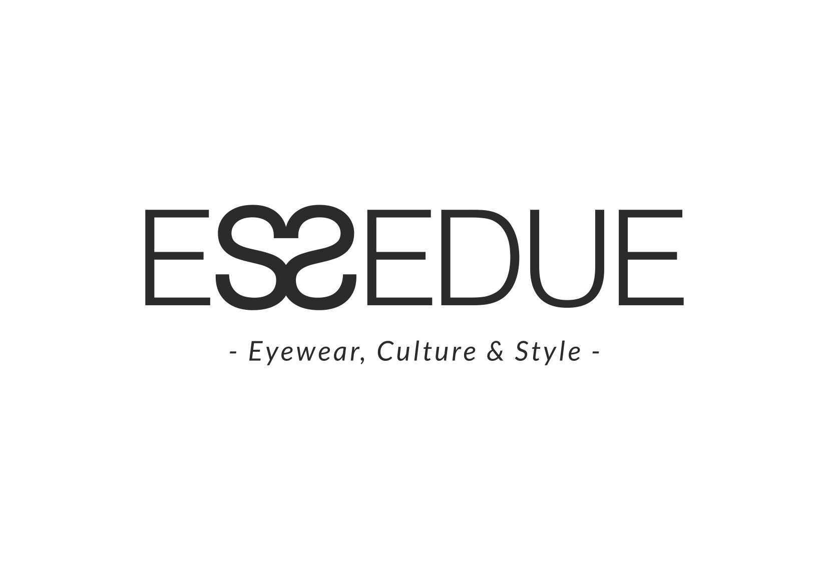 ESSEDUE logo