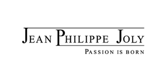 Jean Philippe Joly logo