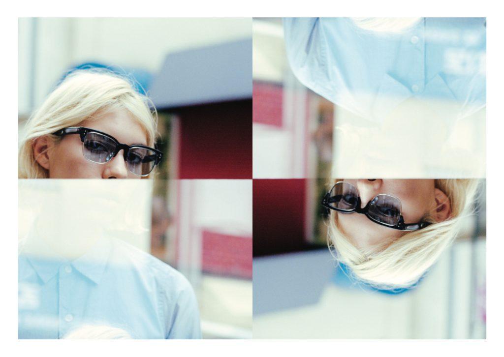Boston Club Eyewear Japan Prescription Glasses Frames