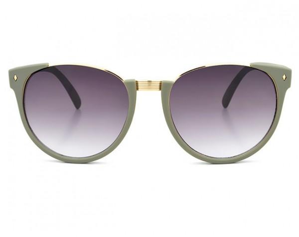 roc-eyewear-lana22_1024x1024