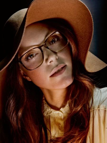 Barton-Perreira-Eyewear-Glasses