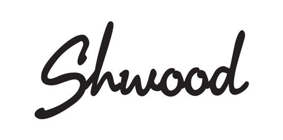 SHWOOD logo