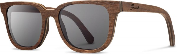 shwood-wood-sunglasses-original-prescott-walnut-grey-left-s-2200x800