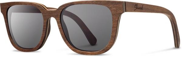 shwood-wood-sunglasses-original-prescott-walnut-grey-left-s-2200x800