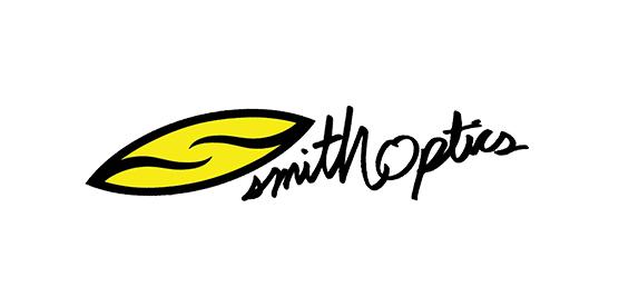 Smith Optics logo