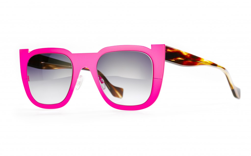 theo-matali-eyewear-design-collection-wideopen-glasses