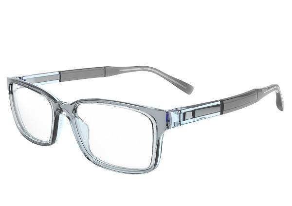 awear-eyewear-1