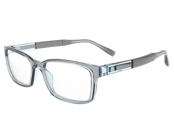 Eyewear Frames Made In Usa : Charmant USA Launches New Bio-Based Sustainable Eyewear Brand