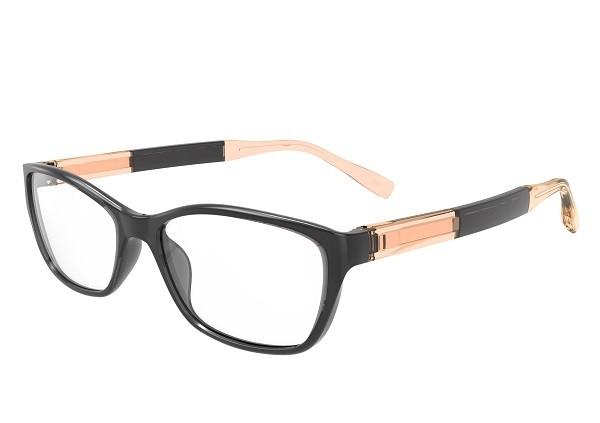 awear-eyewear-2