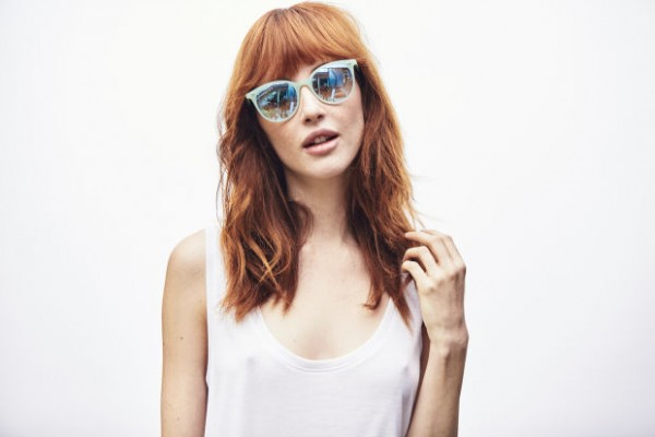 garrett-leight-eyewear-model