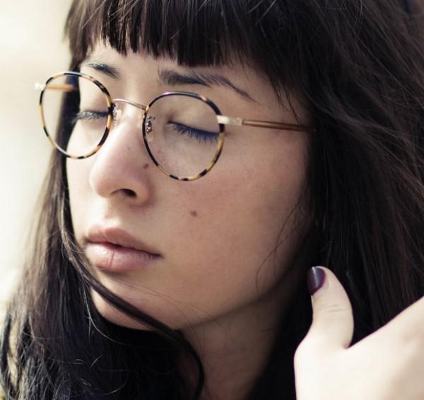 garrett-leight-glasses