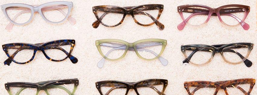 gro-eyewear