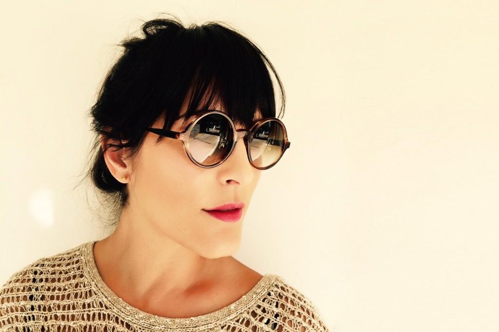GRO-eyewear-glasses-fashion