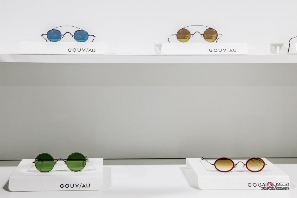 GOUVERNEUR-AUDIGIER-weloveglasses-mido2016