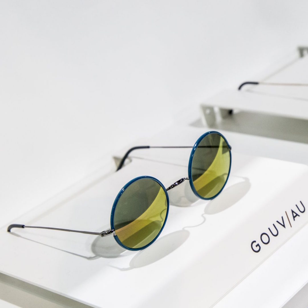 governeur-audigier-weloveglasses-mido2016