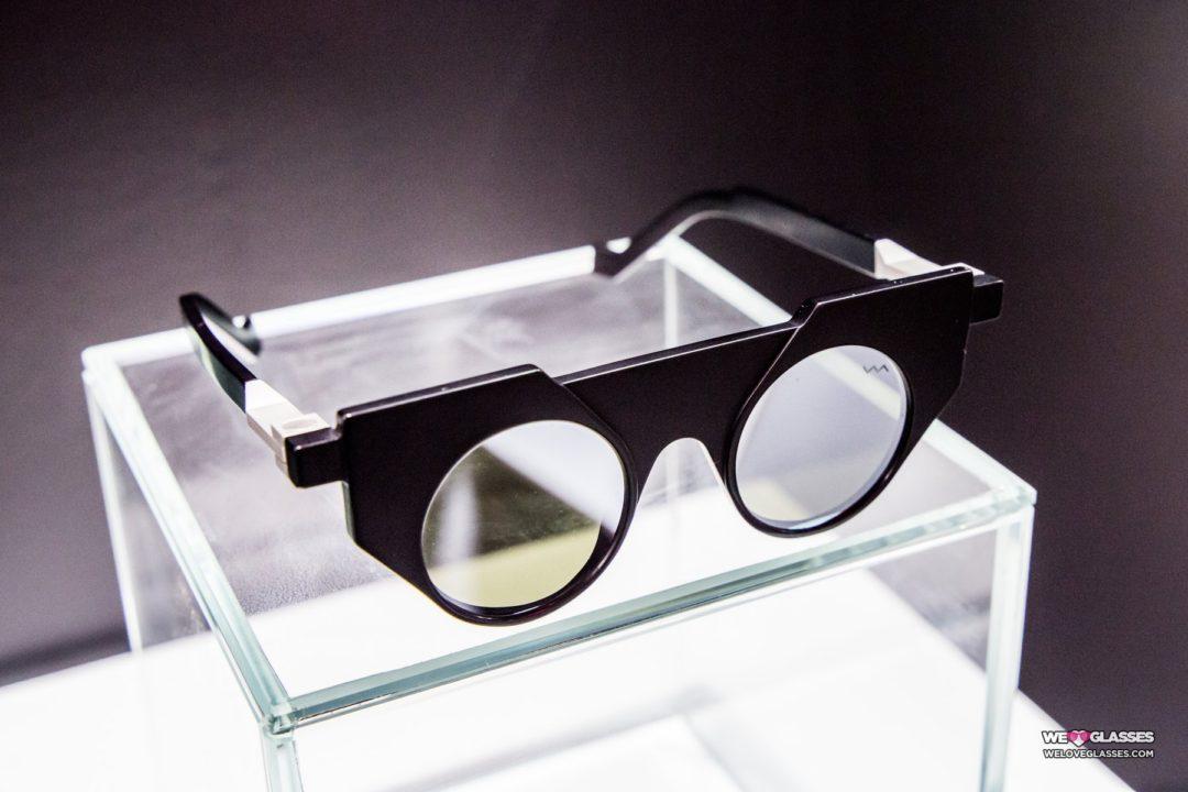 58_vava-weloveglasses-mido2016-001