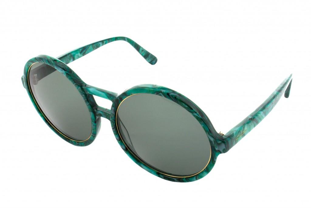Baloji-Komono-Curated-Eyewear-Glasses-News