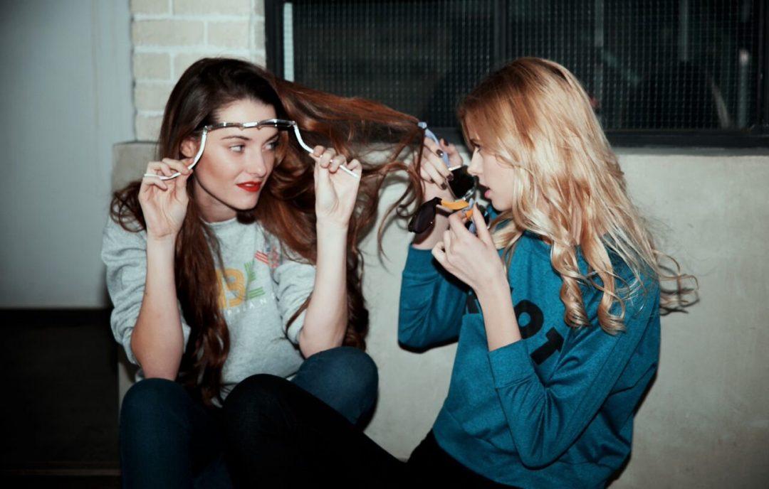 baendit-eyewear-bendable-modular-eyewear