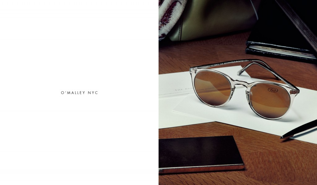 Olivers-Peoples-the-Row-collaboration-eyewear