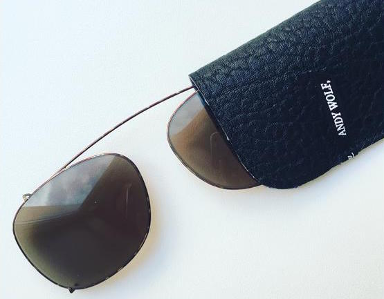 andy-wolf-eyewear-clip-on