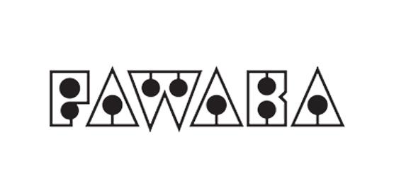 PAWAKA logo