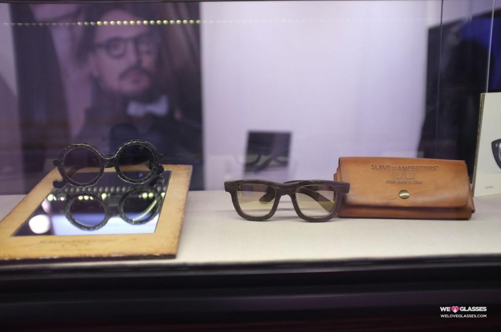 weloveglasses-visionexpo-newyork-2016-069