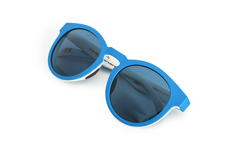 adidas-originals-eyewear-by-italia-independent-01-570x450