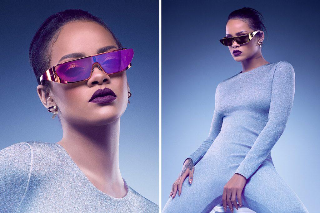 rihanna-dior-sunglasses-02