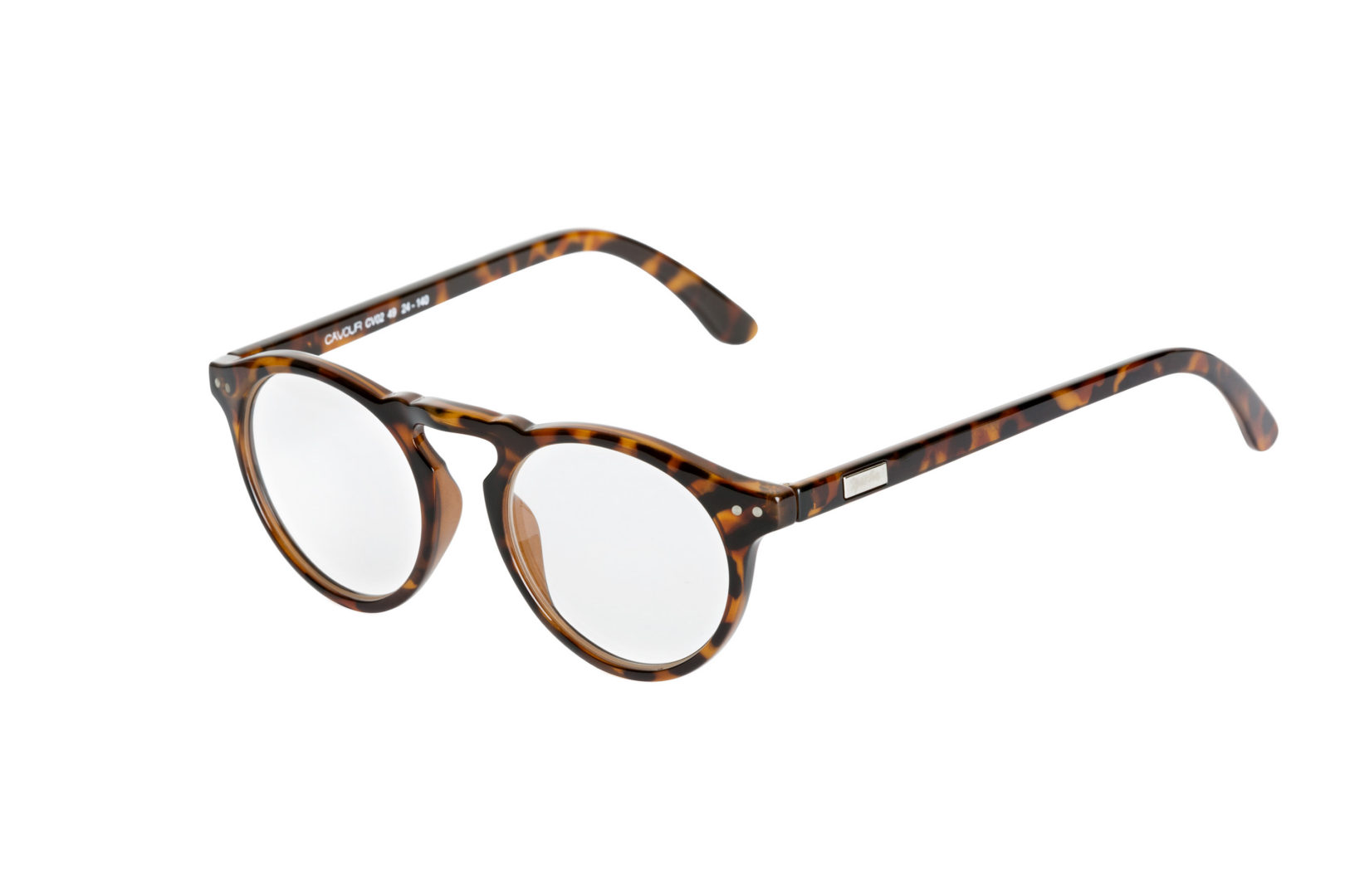 Spektre-Prescription-Glasses-Collection-First