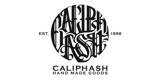 Caliphash logo
