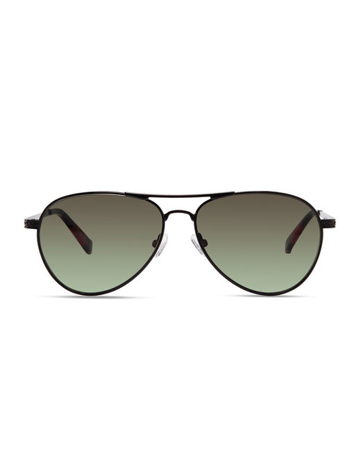 degeneres launches eyewear collection for ed by