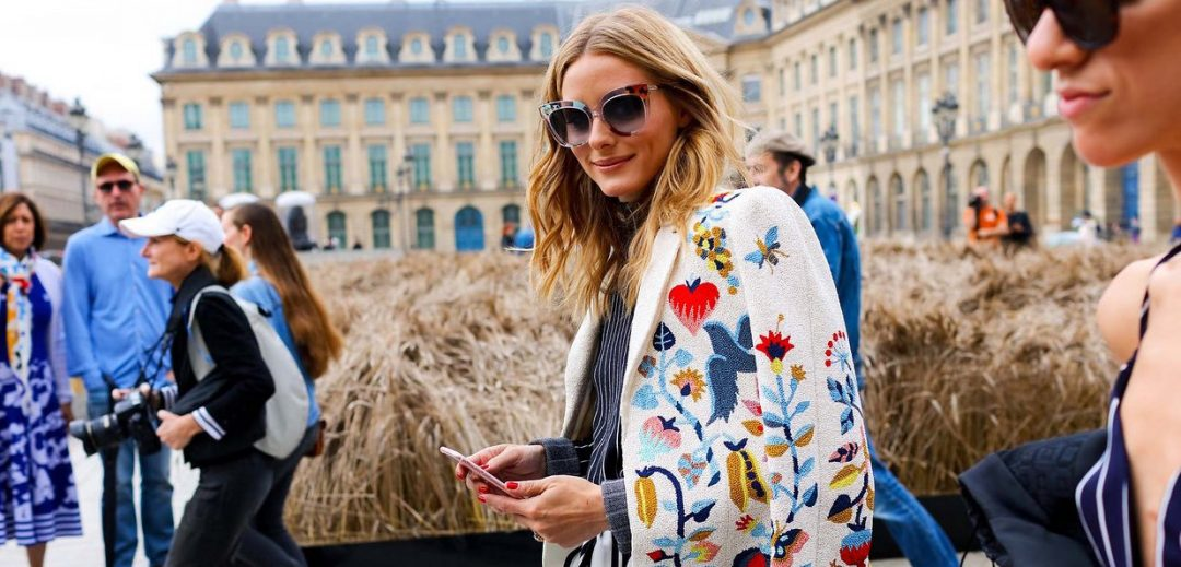Phil Oh's Best Street Style Pics From the Paris Haute Couture Shows Olivia Palarmo 02-paris-fall-2016-couture-phil-oh