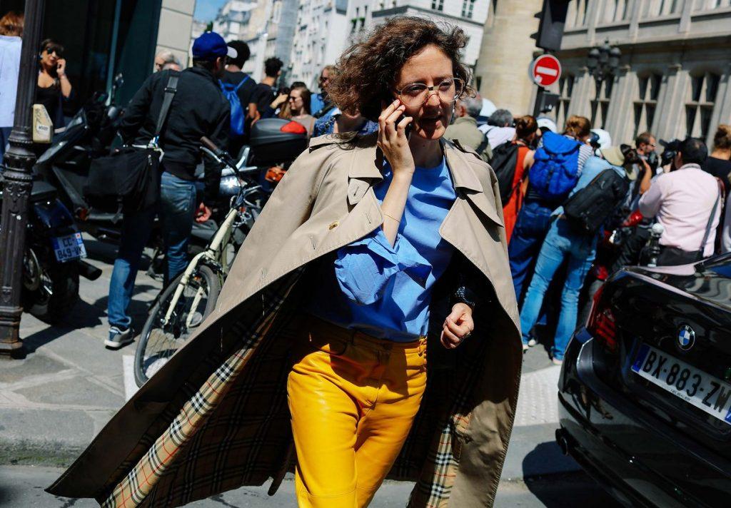 Tanya Jones 09-paris-couture-day-4
