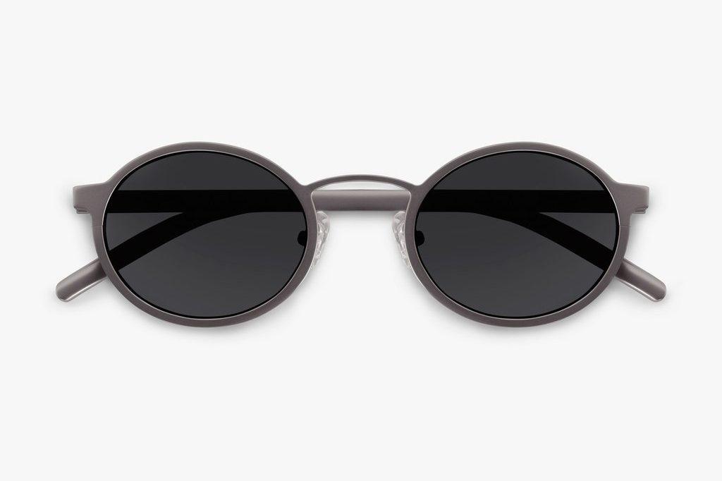blyszak-eyewear-collection-01